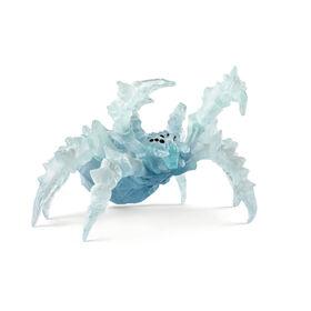 Eldrador Creatures - Ice Spider