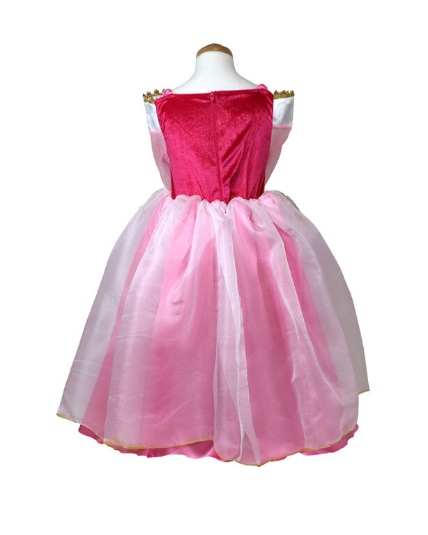 Glamour Princess Dress - R Exclusive