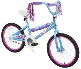 Avigo - Bicyclette Dreamweaver de 20 po (50,8 cm).