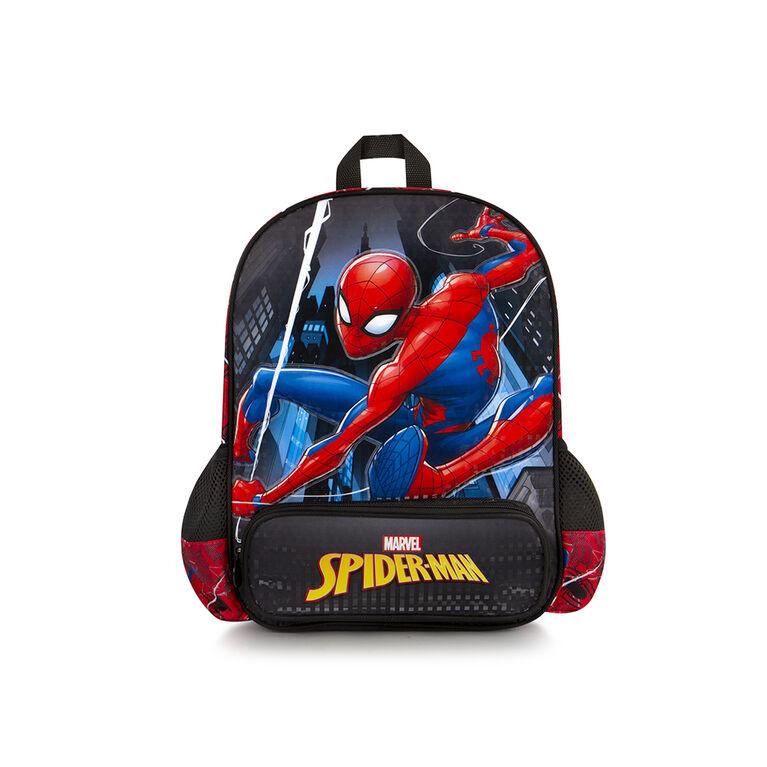 Heys Kids Spiderman Core Backpack