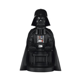 Darth Vader Cable Guy - Édition anglaise