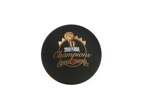 Spaldeen Raptors Championship Ball