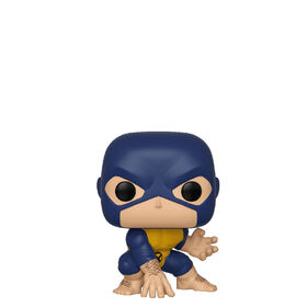 Funko POP! Marvel: 80th - First Appearance - Beast
