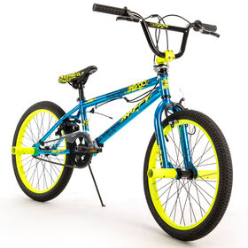 Huffy Revolt BMX Bike - 20 inch
