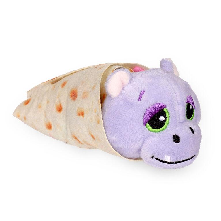 Cutetitos Babitos Plush