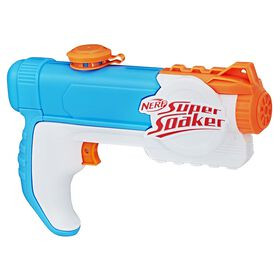 Nerf Super Soaker - Piranha.