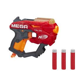 Nerf Mega Talon Blaster