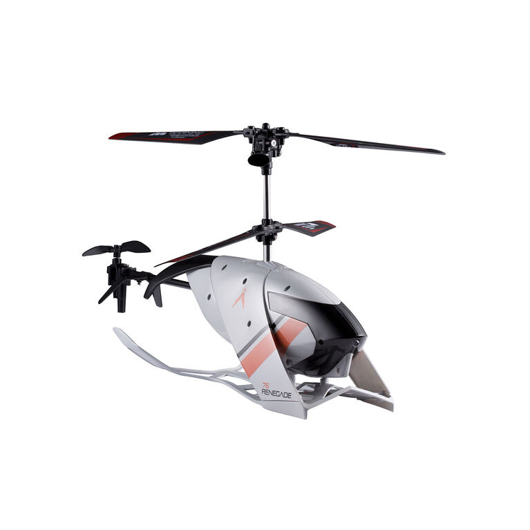 Sky Rover Renegade 40Cm Helicopter
