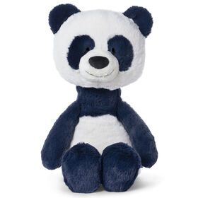 Baby GUND Baby Toothpick Cooper Panda Plush Stuffed Animal, Blue, 16""