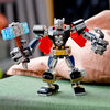 LEGO Super Heroes L'armure robot de Thor 76169