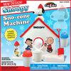 Snoopy Sno-Cone Machine