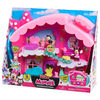 Minnie's Bowfabulous Home - English Edition - R Exclusive
