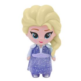 Disney Frozen 2 Mini Figures Single Pack - English Edition - R Exclusive