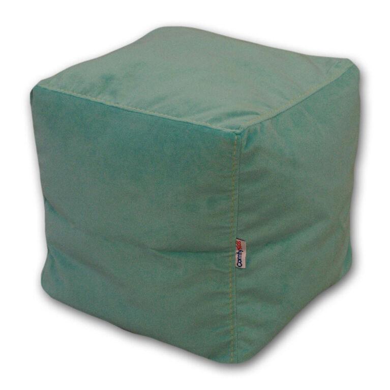 Comfy Kids Cube - Dazzle Blue