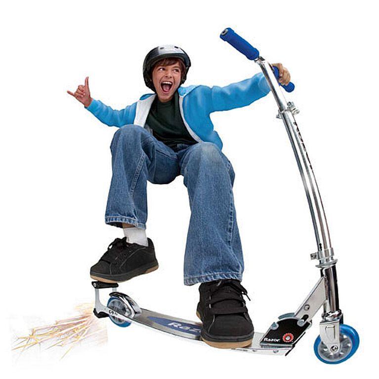 Razor - Spark Scooter