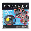 Friends the One with the Ball Game - Édition anglaise