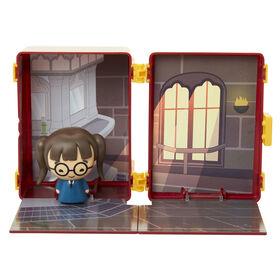 Charms Harry Potter - Myrte gémissant