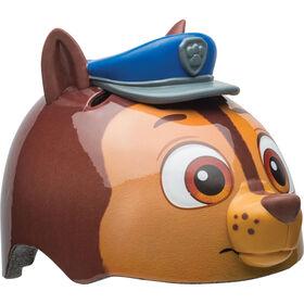 Pat'Patrouille - casque multisport pour tout-petits 3ans et plus - Chase