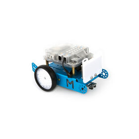 Mbot-S Explorer Kits - Makeblock.