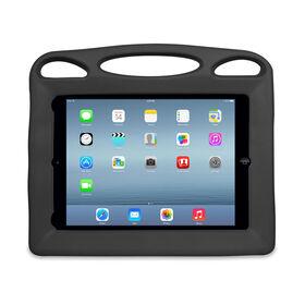 Big Grip Lift iPad 97 Black (LIFTAIRBLK)