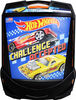 Hot Wheels 100 Car Case