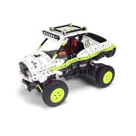 Hexbug Vex Robotics R/C Off-Road Truck