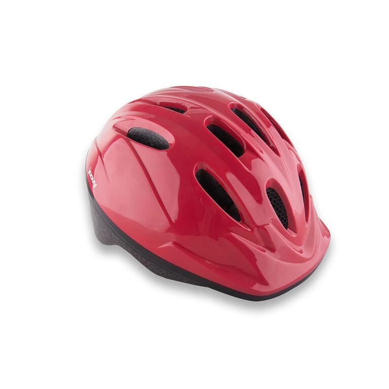 Joovy Noodle Helmet 1+ - Red