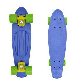 Razor - Retro Skateboard - Black
