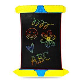 Boogie Board Scribble N Play