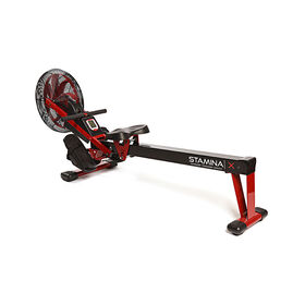 Stamina Products, Air Rower