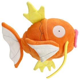 Pokémon Magikarp Plush - R Exclusive