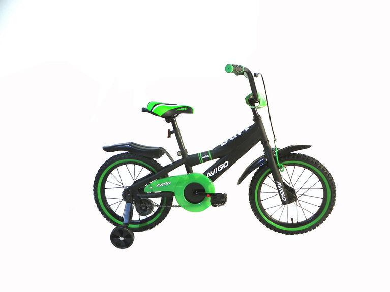 Avigo Dart Bike - 16 inch - R Exclusive