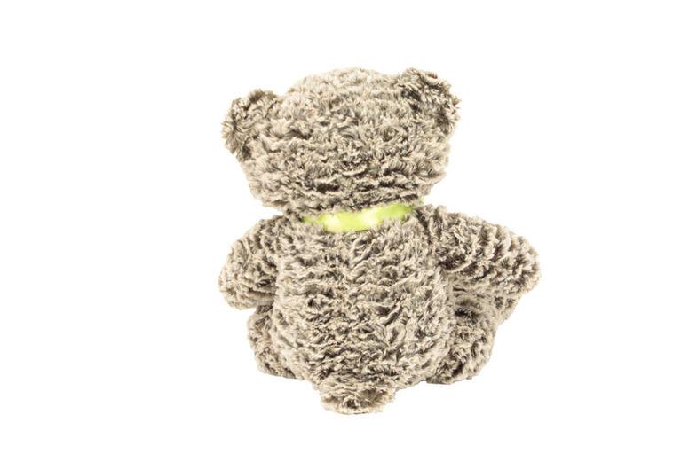 Animal Adventure Norah Bear - Brown