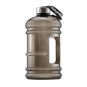 The Big Bottle Co - Big Gloss Black