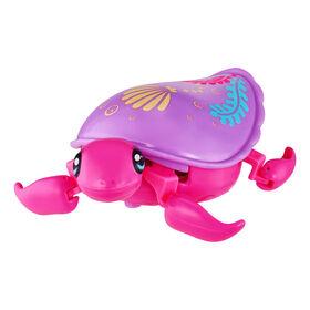 Little Live Pets Lil' Turtle Single Pack - Sandy