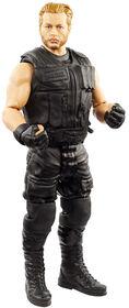 WWE Drake Maverick Action Figure