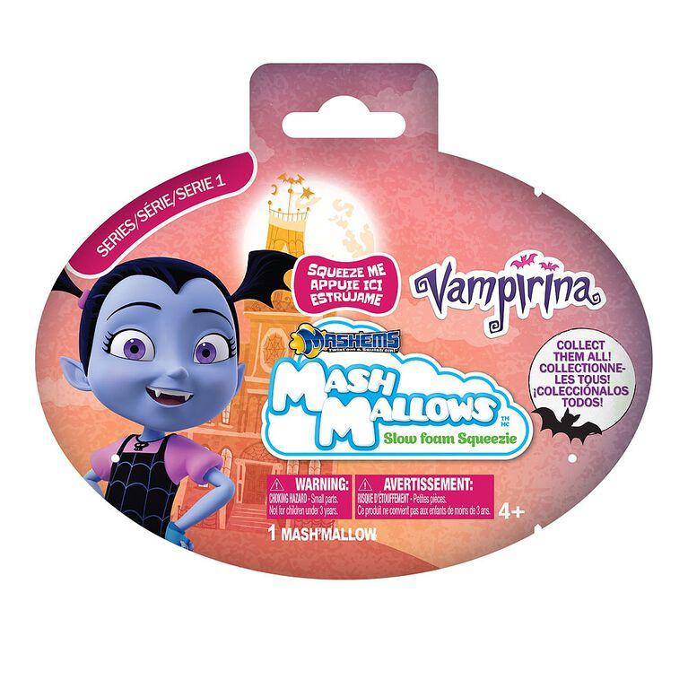 MashMallows - Vamperina - Season 1 - Foil Bag