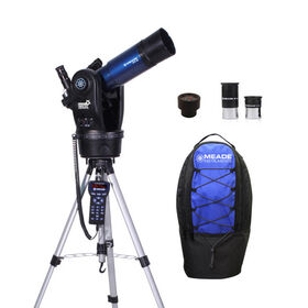 Télescope Observer Etx80 De Meade 205002