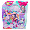 Shopkins Happy Places Mermaid Reef Retreat