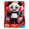 Peluche Panda Combobunga de Ryan's World