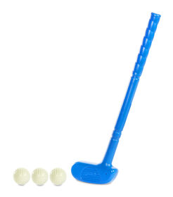 Little Tikes - Basic Golf Set