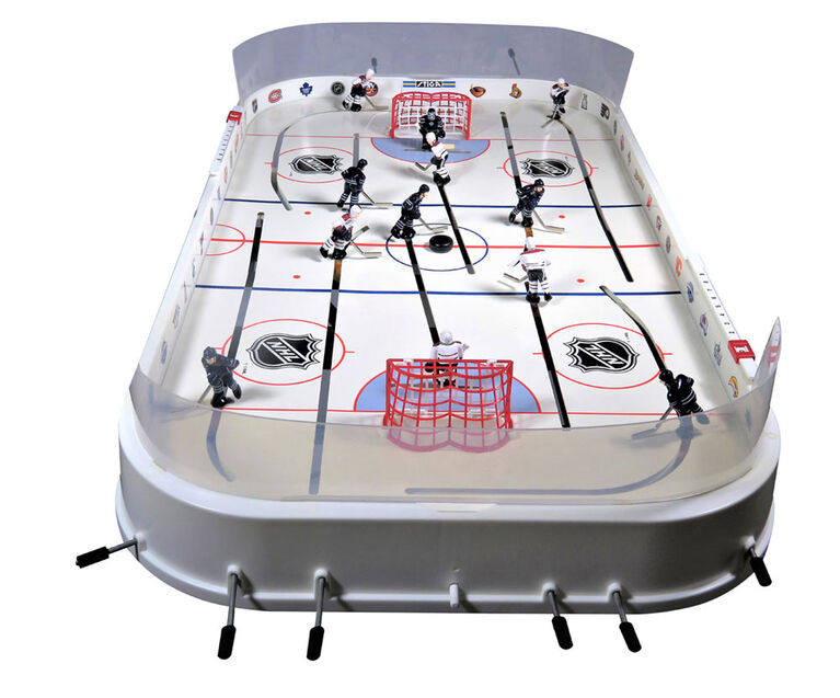 Stiga - NHL Stanley Cup Hockey Game