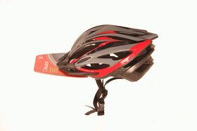 Razor Child Helmet 5+ - Red