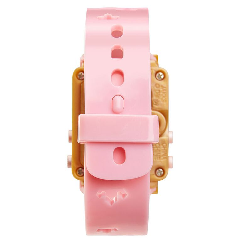 Disney Princess Style collection Electronic Watch - R Exclusive