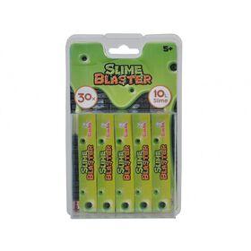 Zimpli - Slime Blaster Refills