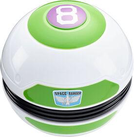 Disney Pixar Toy Story 4 Magic 8 Ball