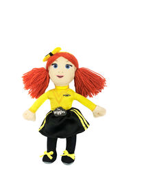 Hunter Products - Peluche Wiggles Emma