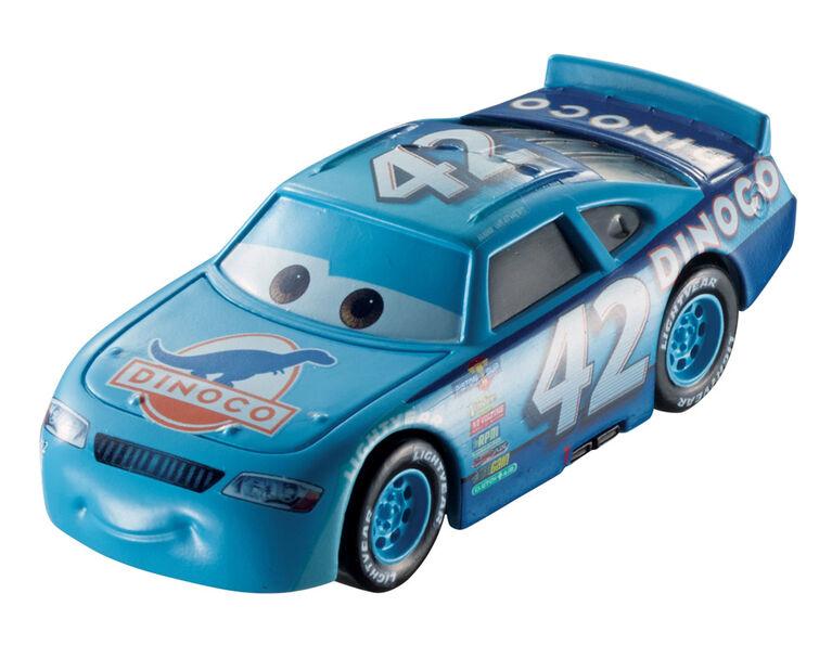 Disney/Pixar Cars 3 Cal Weathers Vehicle