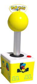 Arcade1UP PAC-MAN Giant Joystick
