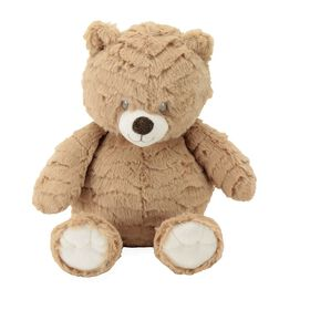 Animal Adventure®  Fur Baby Bears